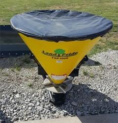 Dry Fertilizer-Transport Auger Trailer For Sale 2017 Land Pride FSP1000