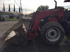 Attachment For Sale 2014 Case IH L745
