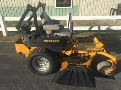 Riding Mower For Sale 2013 Hustler Hustler X-One i 22 , 22 HP