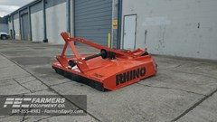 Rotary Cutter For Sale 2018 Rhino TW26