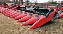 Header-Row Crop For Sale Geringhoff NORTHSTAR 800