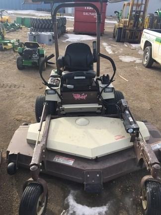 2014 Grasshopper 930D2 Riding Mower For Sale