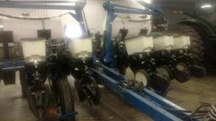 Planter For Sale:  2009 Kinze 3200
