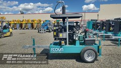 Engine/Power Unit For Sale 2017 Scova 90HP