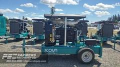 Engine/Power Unit For Sale 2017 Scova 175HP