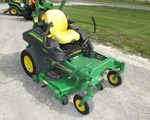 Riding Mower For Sale: 2013 John Deere Z930M, 25 HP