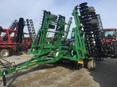 Tillage For Sale 2015 Great Plains 3000TM