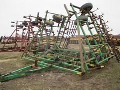 Field Cultivator For Sale John Deere 960