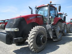 Tractor For Sale 2014 Case IH MX280
