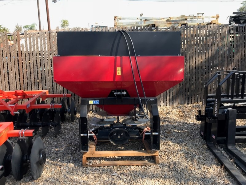 2017 Gearmore RE 1000 Attachment For Sale