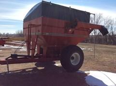 Grain Cart For Sale A&L 556
