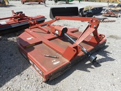 Rotary Cutter For Sale Rhino TW84