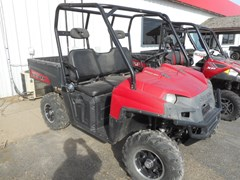 ATV For Sale Polaris 500