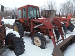 Tractor For Sale Belarus 562 , 65 HP