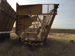 Cotton Equipment Handling and Transportation For Sale 2004 KBH KBH