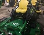 Riding Mower For Sale: 2017 John Deere Z970R, 35 HP
