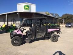 Utility Vehicle For Sale:  2014 John Deere 825I S4