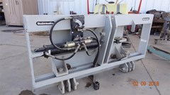 Attachment For Sale 2015 Other NAVIGATOR II