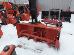 Attachment For Sale 2004 Kubota L2174A