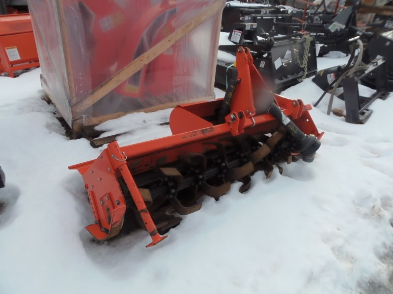 2013 Land Pride RTA1566 Attachment For Sale