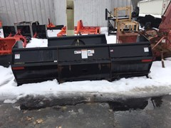 Attachments For Sale 2014 Land Pride SSP2510