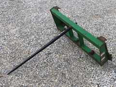 Bale Spear For Sale Frontier AB11E