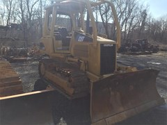 Dozer For Sale 2004 Caterpillar D3G XL