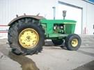 Tractor For Sale:  1963 John Deere 5010