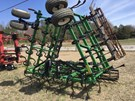 Field Cultivator For Sale:   Unverferth PERFECTA 24'