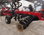 Deep Till For Sale: 2011 Case IH ECOLO-TIGER 870-9S
