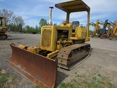 Dozer For Sale:   Caterpillar D3