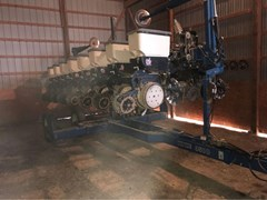 Planter For Sale 2001 Kinze 3500