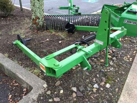 Frontier BU1060 Attachment For Sale