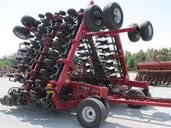 Air Seeder For Sale 2014 Case IH PRECISION DISK 500