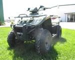 ATV For Sale: 2001 Arctic Cat 250