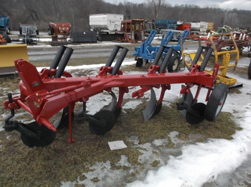 IH 450 Tillage For Sale
