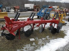 Tillage For Sale IH 450