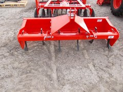 Attachment For Sale 2017 Kioti BB2072