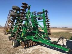 Vertical Tillage For Sale Great Plains 3000TT
