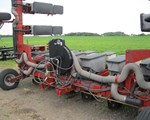 Planter For Sale: Case IH 800/1200--12R30