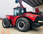 Tractor For Sale: 2013 Case IH Steiger 450, 450 HP