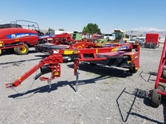Windrower-Pull Type For Sale 2016 New Holland H7230