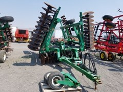 Tillage For Sale 2008 Great Plains 3326
