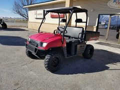 Utility Vehicle For Sale 2008 Polaris RANGER 700