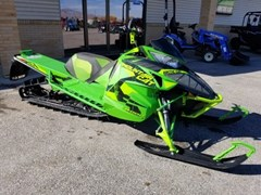 Snowmobile For Sale 2017 Arctic Cat M8000 153 MO CAT