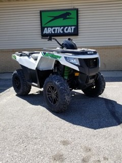 ATV For Sale 2016 Arctic Cat ALTERRA 700 XT