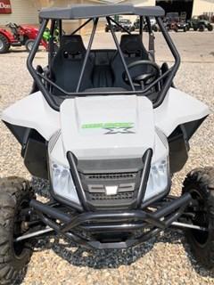 Recreational Vehicle For Sale 2018 Textron WILDCAT X LTD