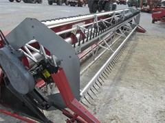 Header/Platform For Sale 1997 Case IH 1020