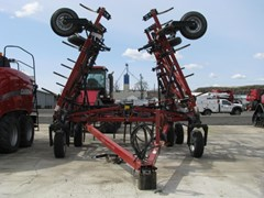 Plow-Chisel For Sale 2010 Case IH 600