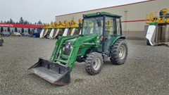 Tractor For Sale Montana 4940C , 49 HP